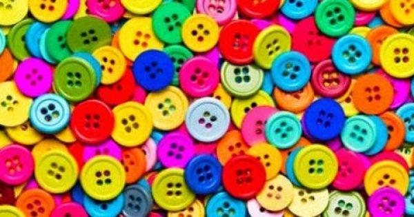 ΑΠΙΣΤΕΥΤΟ: Τα χρώματα αποκαλύπτουν τα πάντα για τον χαρακτήρα μας! Εσένα, ποιο χρώμα είναι το αγαπημένο σου;