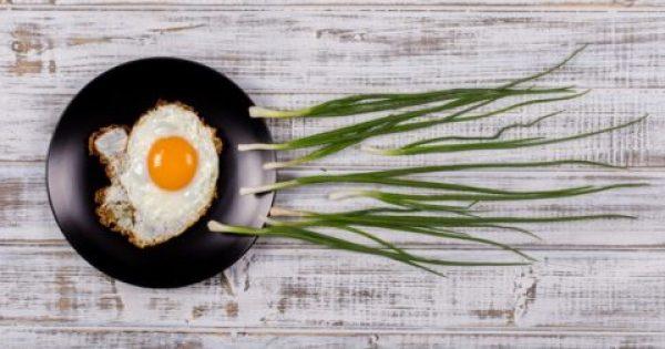 Θέλετε να μείνετε έγκυος; Τι να τρώτε και τι όχι για αυξημένη γονιμότητα