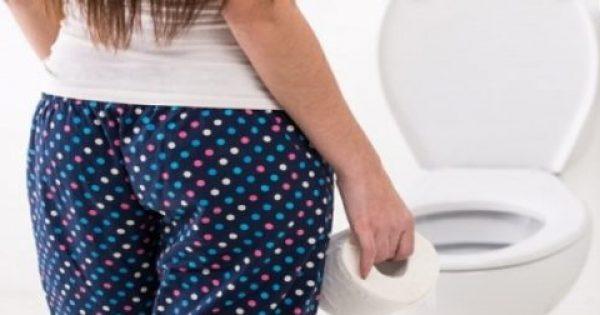 Σηκώνεστε το βράδυ για να πάτε στην τουαλέτα; Δείτε κάτι που δεν ξέρετε…