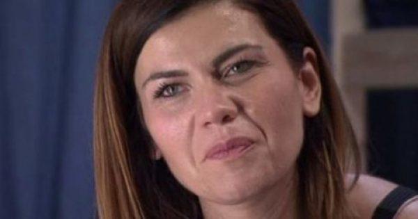 MasterChef: Το δίλημμα της Μάγκυ Ταμπακάκη με τον γιο της που εξόργισε τους τηλεθεατές (BINTEO)