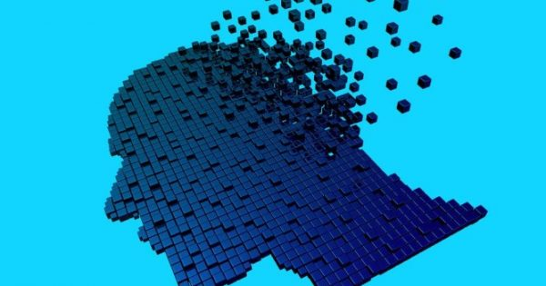 Αλτσχάιμερ: Τον νου σας σε 10 πρώιμα συμπτώματα