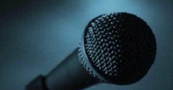 Γνωστός τραγουδιστής έγινε οδηγός ταξί: «Δεν είχα χρήματα να πάω ούτε στο σούπερ μάρκετ»!