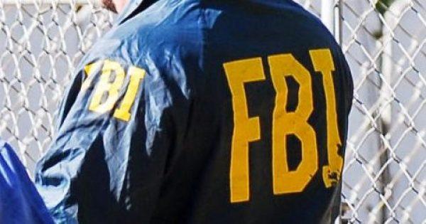 Θέλετε να πείθετε πάντα τους άλλους; Δείτε τους τρόπους που το κάνει το FBI και μετά θα τους έχετε πάντα στα… πόδια σας!