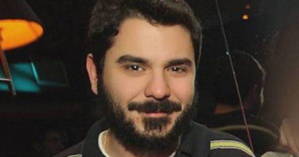 Μάριος Παπαγεωργίου: Ανατριχιαστική αποκάλυψη – Τι έκαναν οι απαγωγείς λίγα λεπτά μετά τη δολοφονία