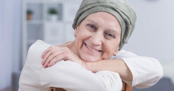 Καρκίνος του μαστού: Τι ρόλο παίζουν ηλικία και κληρονομικότητα