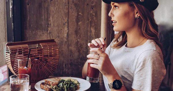 Πώς μπορείς να χάσεις 3 κιλά μέσα σε μία εβδομάδα και χωρίς δίαιτα;