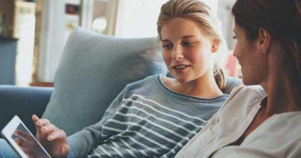 10 πράγματα που δεν γνωρίζατε για τον HPV