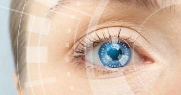 Δείτε ποιες σοβαρές ασθένειες φαίνονται στα μάτια