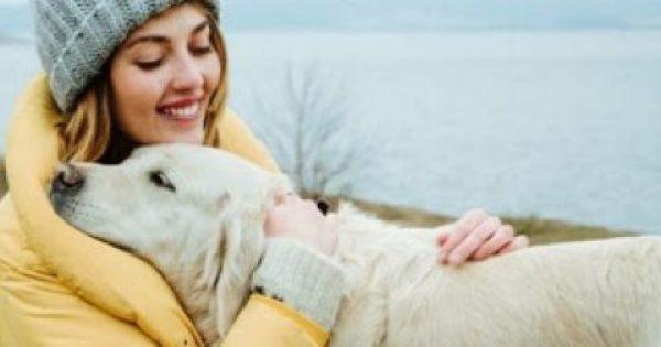Μπορούν τα κατοικίδια να βοηθήσουν την ψυχική μας υγεία; Ναι, μπορούν!