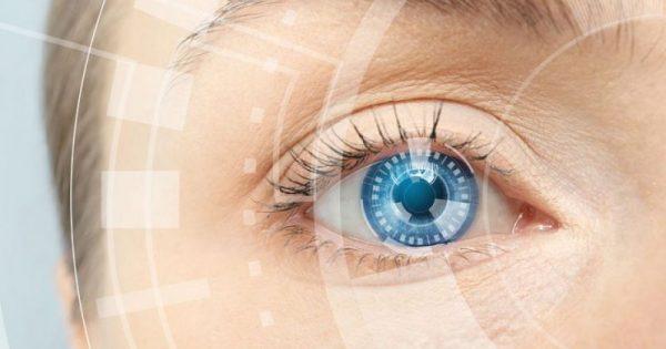 Δείτε ποιες σοβαρές ασθένειες φαίνονται στα μάτια -ΒΙΝΤΕΟ