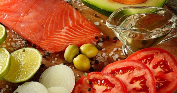 Δίαιτα Volumetrics: Όλα όσα πρέπει να γνωρίζετε για μία από τις καλύτερες δίαιτες στον κόσμο