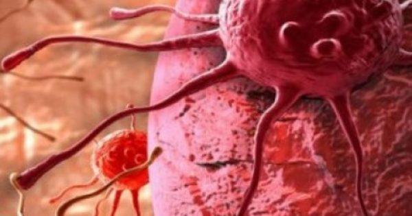 Έρευνα Σοκ: Ποιά καθημερινή συνήθεια προκαλεί καρκίνο