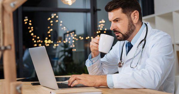 Διαβήτης τύπου 2: Ο κίνδυνος από την εργασία σε βάρδιες