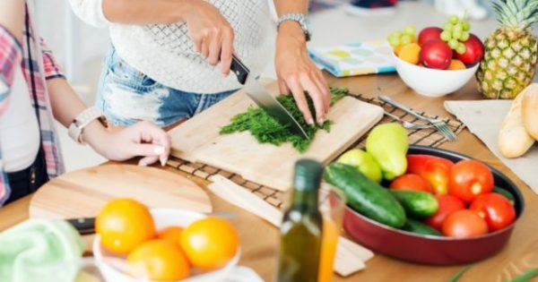 Έχετε 1 Λεπτό; 11 Τρόποι για Καλύτερη Υγεία!