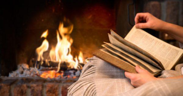 Η Νέα Σκωτσέζικη Φιλοσοφία που Υπόσχεται να σας Χαρίσει Ζεστασιά στην Καρδιά του Χειμώνα