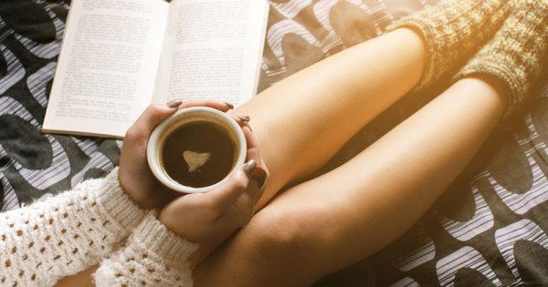 Πόσο αυξάνει τον μεταβολισμό ο καφές;