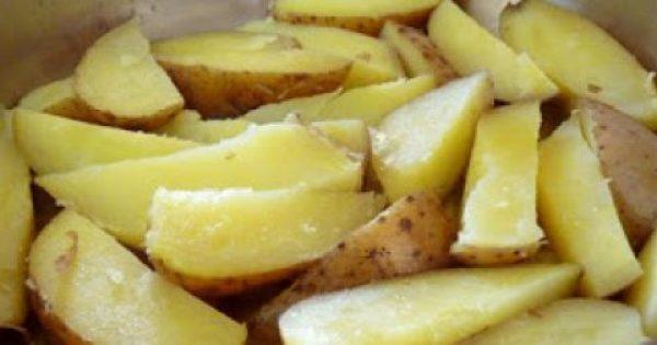Οι τροφές που δεν πρέπει να ξαναζεσταίνονται μετά το μαγείρεμα
