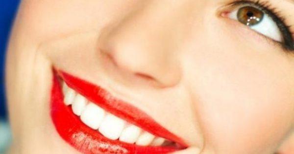 Ρινοπλαστική: Μπορεί να επηρεάσει το χαμόγελο;