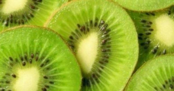 Αυτό είναι το φρούτο που σώζει από υπέρταση, καρδιακά και εγκεφαλικό