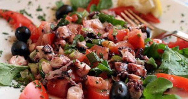 Διατροφικές συμβουλές για το τραπέζι της Καθαράς Δευτέρας