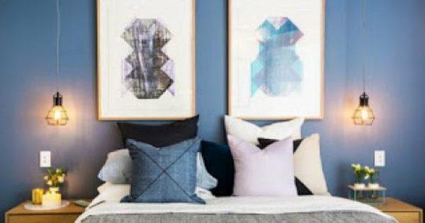 8 προβλήματα στο υπνοδωμάτιο που μπορούμε να λύσουμε με αυτά τα έξυπνα Tips
