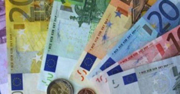 Δεν ξανάγινε αυτό: Μυθική κρυψώνα για τα ευρώ σας…