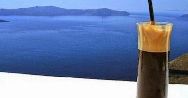 Απλές Ελληνικές συνήθειες που απαγορεύονται σε άλλες χώρες…