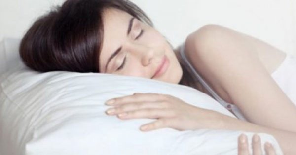 Πως  θα κοιμάσαι σαν πουλάκι ακόμα και στον καύσωνα