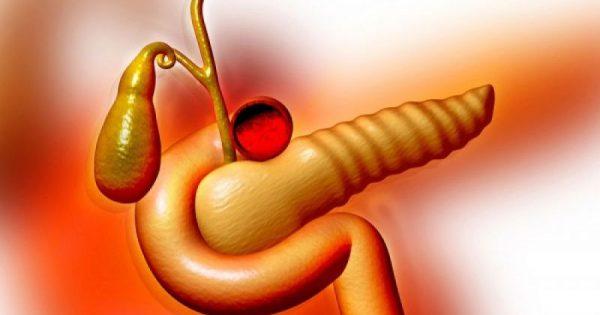 Αφαίρεση της χοληδόχου κύστης αυθημερόν και μόνο με μία τομή