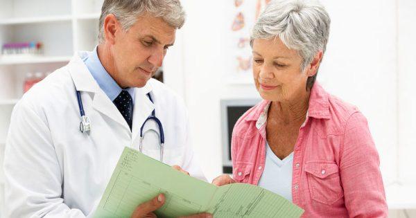 Εμμηνόπαυση: Η άσκηση που προστατεύει την υγεία της καρδιάς