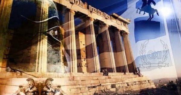 Πόσα Ρίχτερ αντέχει η Ακρόπολη; Ένα άλυτο μυστήριο 25 αιώνων…