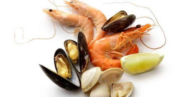 Καθαρά Δευτέρα: Προσοχή στα θαλασσινά που θα καταναλώσετε σήμερα