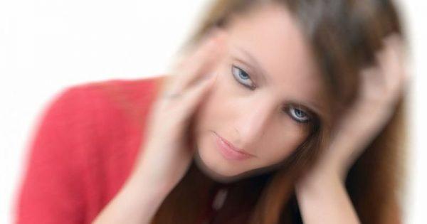 Εγκεφαλικό στις γυναίκες: 5 άγνωστοι παράγοντες κινδύνου που πρέπει να γνωρίζετε