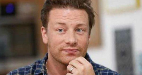 Καταρρέει η αυτοκρατορία του Jamie Oliver: Για ποιο λόγο κλείνουν τα μαγαζιά του διάσημου σεφ;