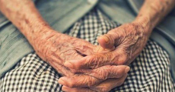 8 γιατροσόφια της γιαγιάς που όντως… «πιάνουν»