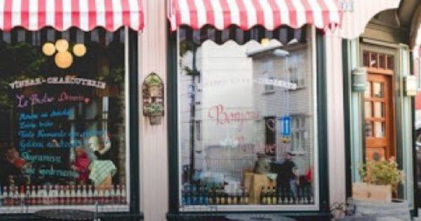 Τα υπέρ και τα κατά των Franchise restaurants