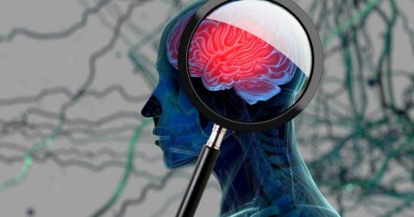 Πάρκινσον: Διάγνωση με τεστ δακρύων! Τι ανακάλυψαν οι επιστήμονες