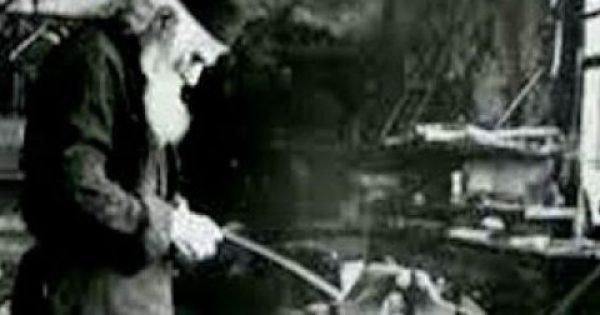 ΑΝΑΤΡΙΧΙΛΑ: Δεν πρέπει ούτε για αστείο να επικαλούμαστε τον διάβολο – Το περιστατικό του μοναχού Ιωσήφ