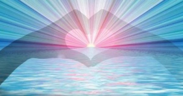 HeartMath: Η ηλιακή ακτινοβολία επηρεάζει τη λειτουργία της καρδιάς μας