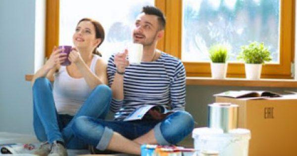 7 οικονομικές αλλαγές που μπορείτε να κάνετε στο σπίτι που ενοικιάζετε