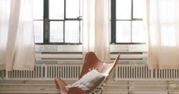 33 σημάδια ότι είσαι interior design freak