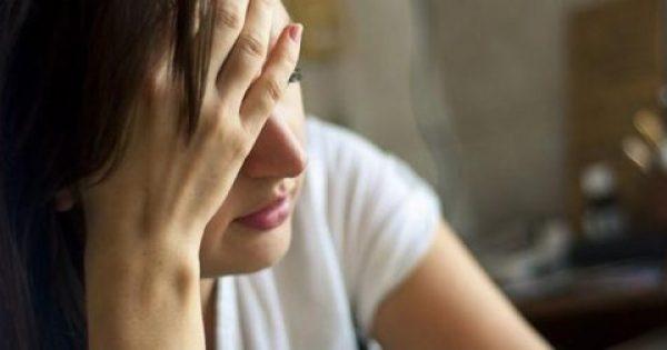 Ραγδαία αύξηση παρουσιάζουν οι ψυχικές ασθένειες στους νέους -Ποια στοιχεία προκύπτουν από την έρευνα Barmer