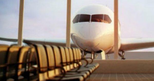 Οδηγός αεροδρομίου: Πώς θα 'επιβιώσετε' στο αεροδρόμιο και τι να κάνετε για να μην τα χάσετε!