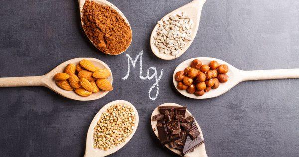 Βιταμίνη D: Γιατί πρέπει να τη συνδυάζετε πάντα με το μαγνήσιο