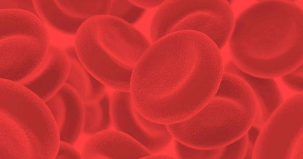 Αναιμία: 7 ύπουλα συμπτώματα που δεν πρέπει να αγνοείτε