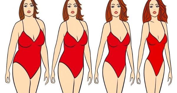 15 Φαγητά που σας παχαίνουν και πρέπει να σταματήσετε επιτέλους να τρώτε. Δείτε με ΠΟΙΑ να τα αντικαταστήσετε για να αδυνατίσετε!
