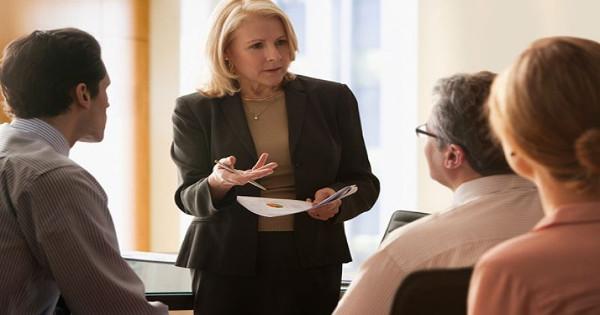 Οι επτά Αρχές για την Ενδυνάμωση των Γυναικών στις επιχειρήσεις και την οικονομία