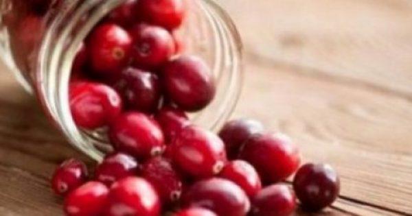 Ποιο «θαυματουργό» φρούτο μπορείς να τρως μετά τα λιπαρά φαγητά για να μην παχαίνεις;
