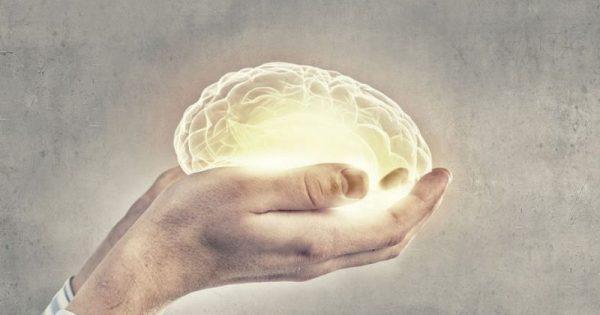 Ο παράγοντας που επιταχύνει το Αλτσχάιμερ έως και κατά 9 χρόνια!!!