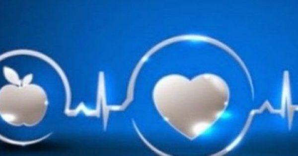 Χοληστερίνη τέλος χωρίς χάπι: Εξι φυσικοί τρόποι για να τη ρίξετε
